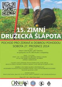 15_zimni_druzecka_slapota