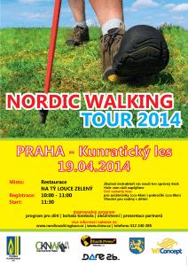 nwt_2014_praha_kunratice