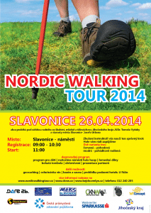 nwt_2014_slavonice
