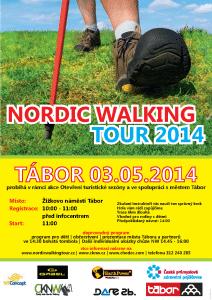 nwt_2014_tabor