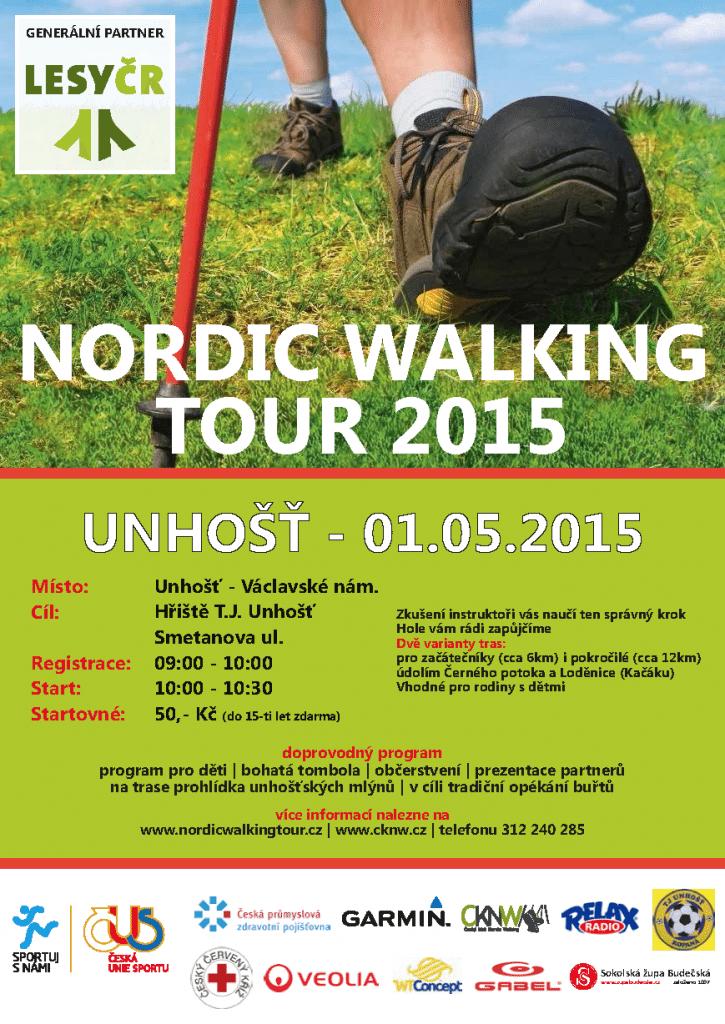 nwt_2015_unhost