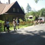 nwt_2015_kokorinsko_059