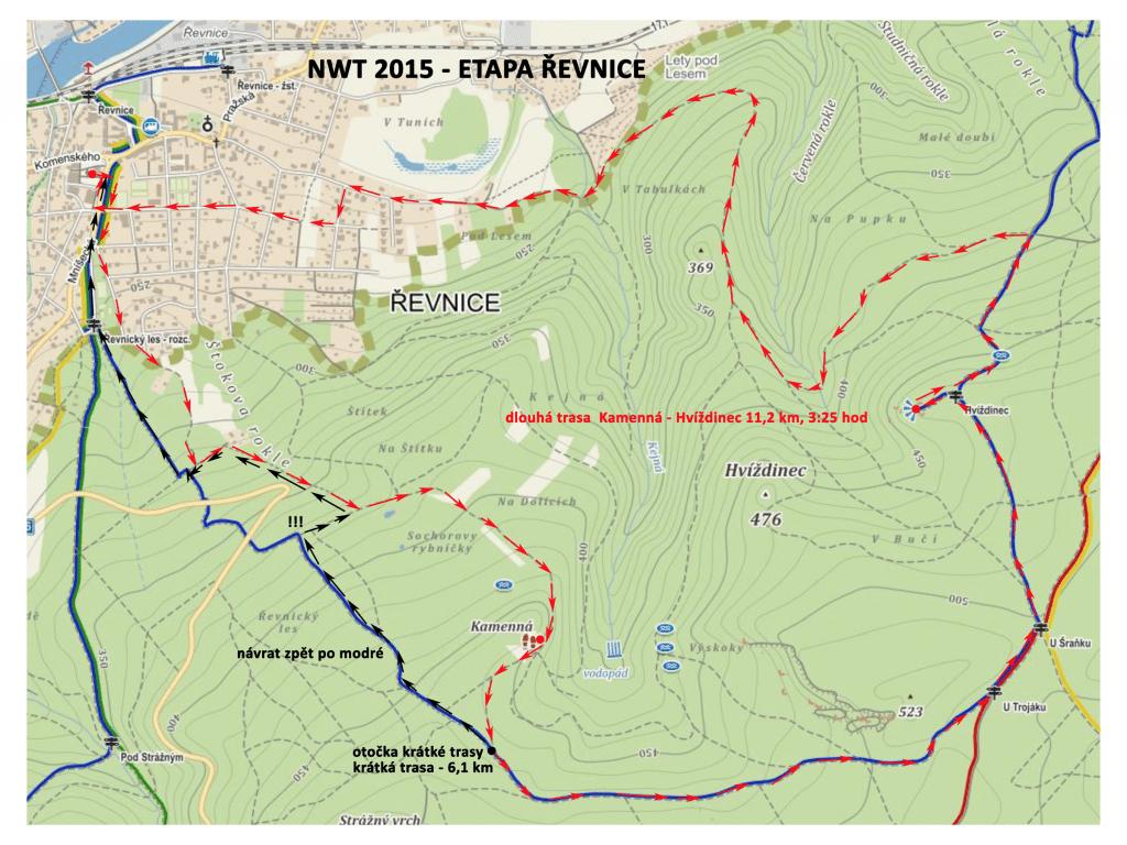 nwt_2015_karlstejnsko_revnice_mapa