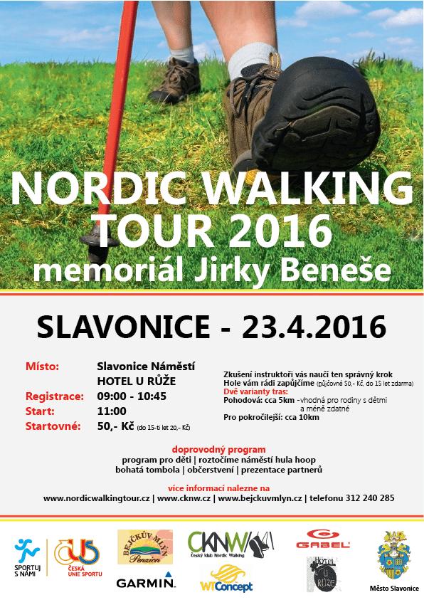 2016- Slavonice NW + memoriál-01