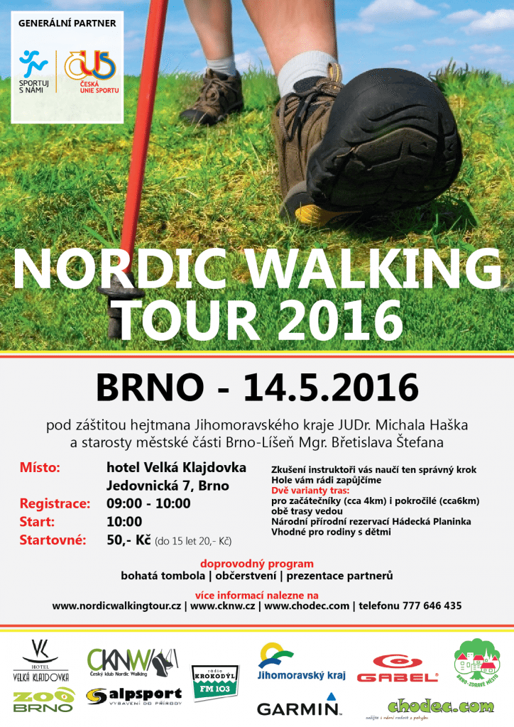 2016- Brno-01
