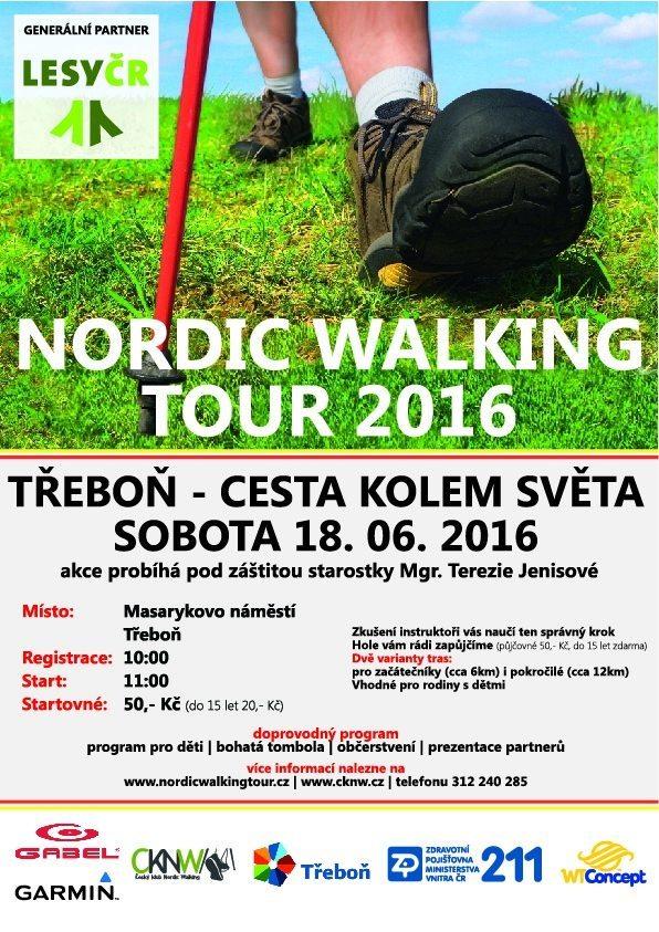 2016- Třeboň-01