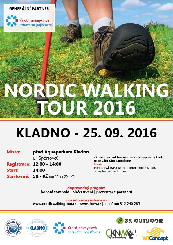 2016-kladno-01