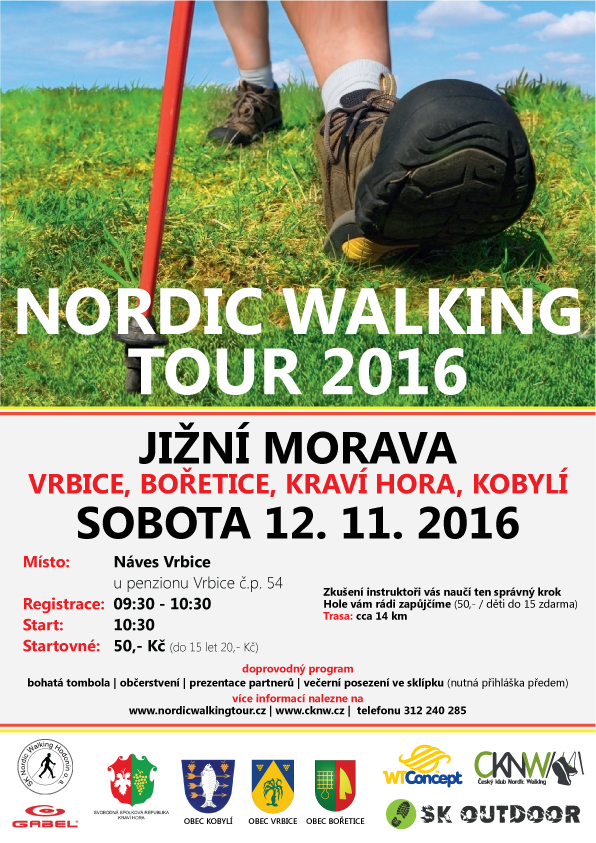 2016-jizni-morava-01