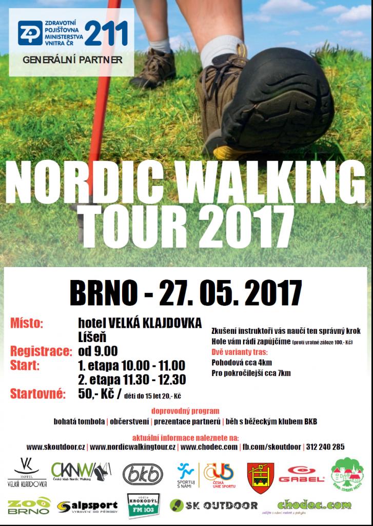 Brno 27.05.2017