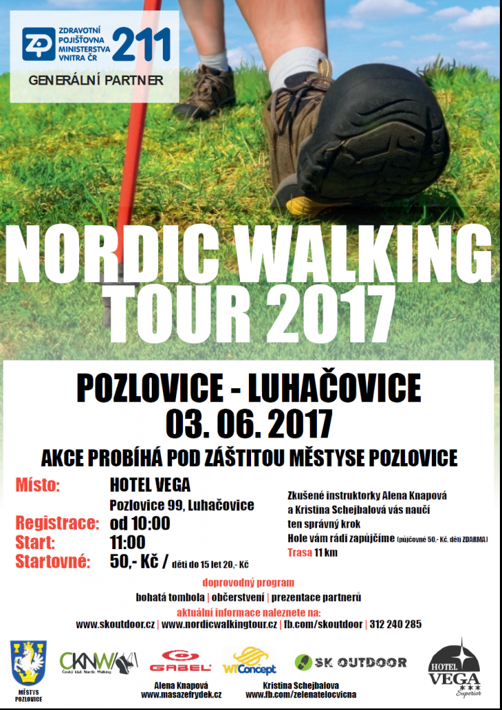 NW Luhačovice 03.06.