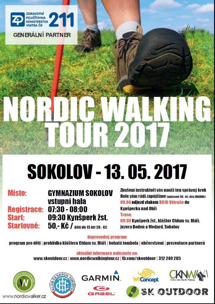 Sokolov 13.05.2017